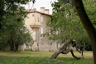 chateau fiches