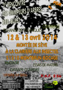 flyer_rencontre_fga 2014