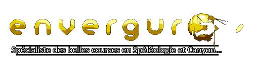 envergure-logo-2012